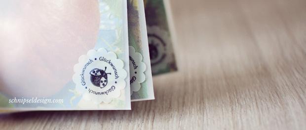 Einweihungsgeschenk-housewarming-detail-schnipseldesign-02