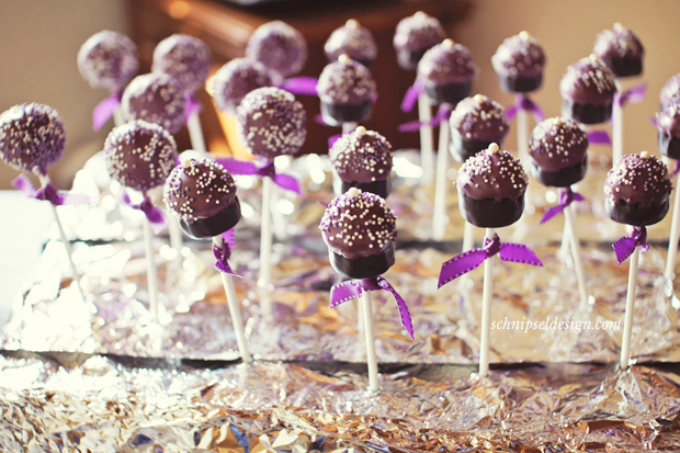 Oreo-Cake-Pops-Rezept-02