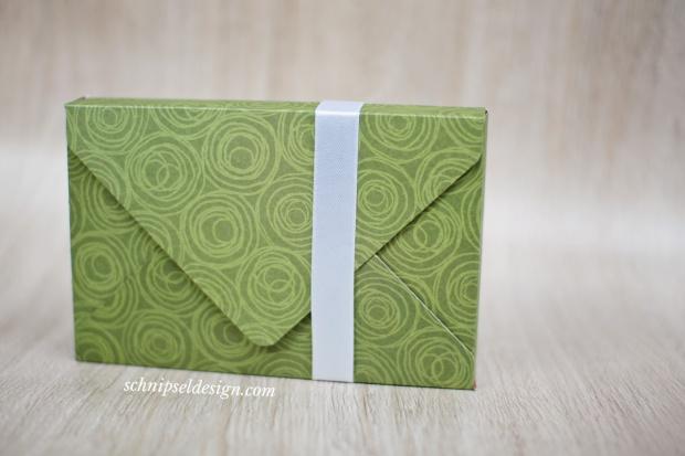 Stampin-Up-Box-Envelope-Punch-Board-Stanz-und Falzbrett-fur-Umschlage-Stanze- gewellter-Anhanger-Glutrot-Ein-Gruß-fur-alle-Falle-Hip-Hip-Hurra-Kartenset-schnipseldesign-osterreich-02