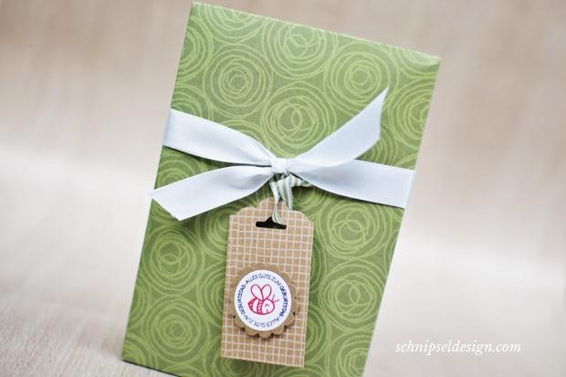 Stampin-Up-Box-Envelope-Punch-Board-Stanz-und-Falzbrett-fur-Umschlage-Stanze--gewellter-Anhanger-Glutrot-Ein-Gruss-fur-alle-Falle-Hip-Hip-Hurra-Kartenset-schnipseldesign-osterreich-03
