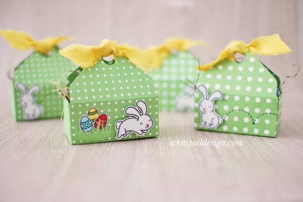 Stampin-Up-Envelope-Punch-Board-little-easter-basket-schnipseldesign-01-2