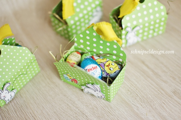 Stampin-Up-Envelope-Punch-Board-little-easter-basket-schnipseldesign-03