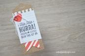 HIP, HIP, HURRA – GEBURTSTAG! - http://wp.me/p4tVPh-qp