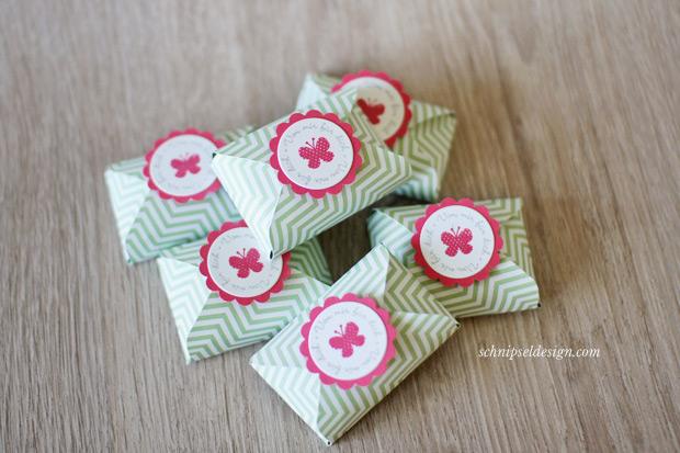 Stampin-Up-Envelope-Punch-Board-Umschlagbrett-schnipseldesign-ein-gruss-fur-alle-falle-pistazie-rhabarberrot-Goodies-1