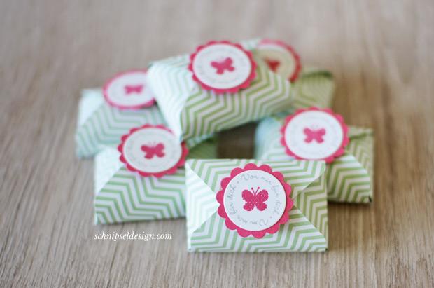 Stampin-Up-Envelope-Punch-Board-Umschlagbrett-schnipseldesign-ein-gruss-fur-alle-falle-pistazie-rhabarberrot-Goodies-2