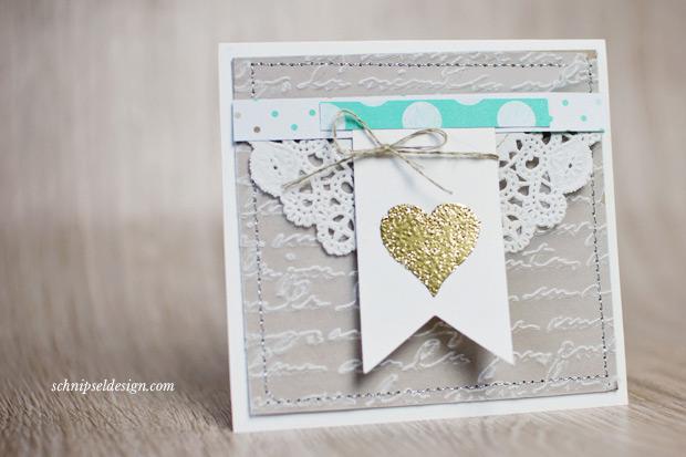 Stampin-Up-Karte-Hochzeit-Wimpeleien-Banner-Schonschrift-Savanne-schnipseldesign-1