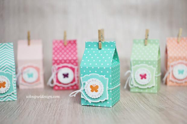 Stampin-Up-Mini-Milchkarton-Designerpapier-Designeretikett-Ein-Gruss-fur-alle-Falle-schnipseldesign-1