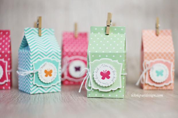 Stampin-Up-Mini-Milchkarton-Designerpapier-Designeretikett-Ein-Gruss-fur-alle-Falle-schnipseldesign-2