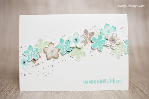 Stampin-Up-Petite-Petals-Karte-In-Color-schnipseldesign-Geburtstagsallerei-Ein-Spruch-fur-alle-Falle-Flusterweis-schnipseldesign-1