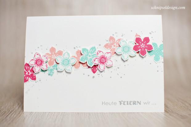 Stampin-Up-Petite-Petals-Karte-In-Color-schnipseldesign-Geburtstagsallerei-Ein-Spruch-fur-alle-Falle-Flusterweis-schnipseldesign-2