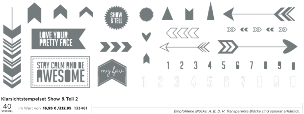 Stampin-Up-schnipseldesign-Klarsichtstempelset-Show-Tell-2