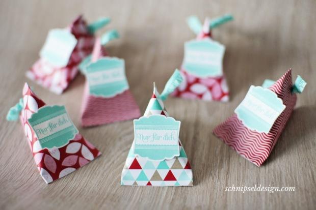 Stampin-Up-Sour-Cream-container-Nett-iketten-Designeretiketten-frisch-u-farbenfroh-Jade-schnipseldesign