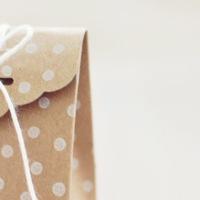 Hip, Hip, Hurra! Mini-Verpackung
