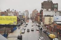 Highline-Park