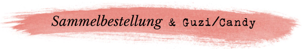 Sammelbestellung-Verlosung-neuer-Katalog-schnipseldesign