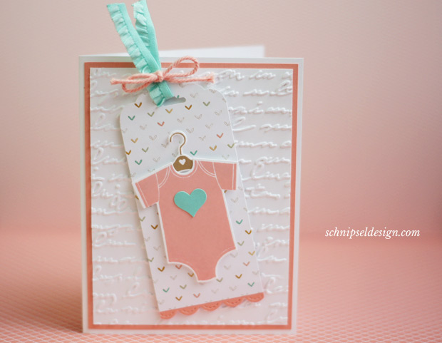 stampin-up-karte-something-for-baby-altrose-jade-schnipseldesign-1
