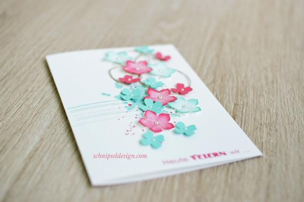 stampin-up-petite-petals-geburtstagskarte-gorgeous-grunge-jade-rhabarberrot-Geburtstagsallerlei-schnipseldesign-2