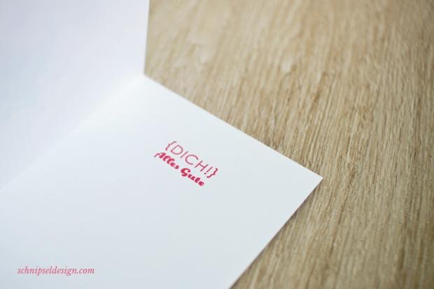 stampin-up-petite-petals-geburtstagskarte-gorgeous-grunge-jade-rhabarberrot-Geburtstagsallerlei-schnipseldesign-3