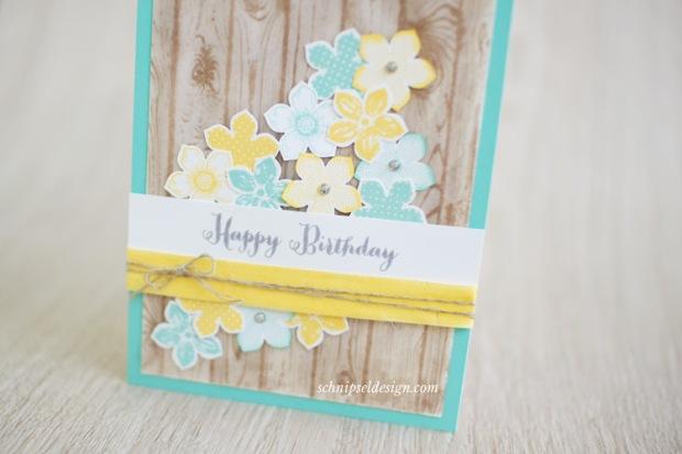 stampin-up-petite-petals-kleine-blute-hardwood-jade-osterglocke-karte-geburtstag-schnipseldesign-2