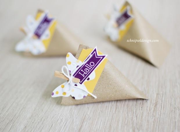 stampin-up-sour-cream-verpackung-mondschein-brombeermousse-schmetterlingsgarten-wimpeleien-schnipseldesign-1