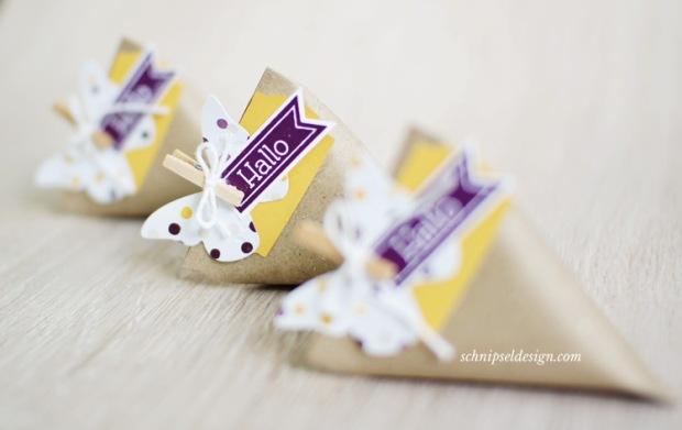 stampin-up-sour-cream-verpackung-mondschein-brombeermousse-schmetterlingsgarten-wimpeleien-schnipseldesign-2