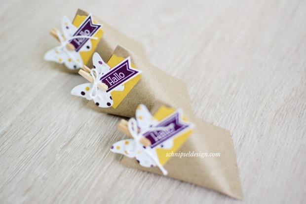 stampin-up-sour-cream-verpackung-mondschein-brombeermousse-schmetterlingsgarten-wimpeleien-schnipseldesign-3