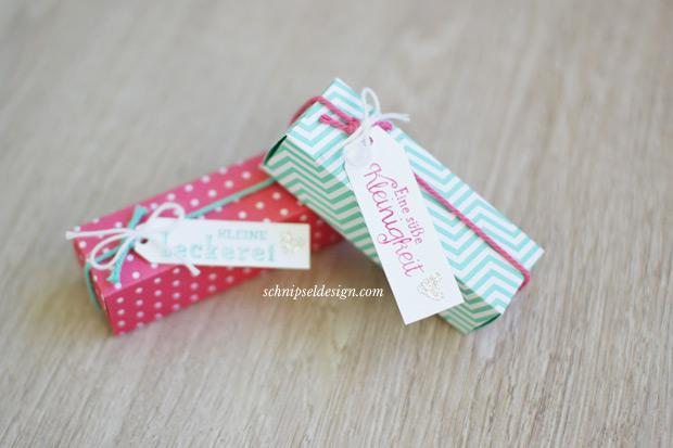 stampin-up-verpackung-envelope-punch-board-fur-leib-und-seele-rhabarberrot-jade-schnipseldesign-1