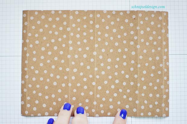 Stampin-Up-Verpackung-Kartenset-Hip-Hip-Hurra-Stanze-Gewellter-Anhanger-Anleitung-schnipseldesign-4