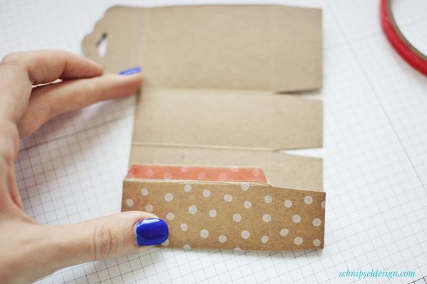 Stampin-Up-Verpackung-Kartenset-Hip-Hip-Hurra-Stanze-Gewellter-Anhanger-Anleitung-schnipseldesign-7