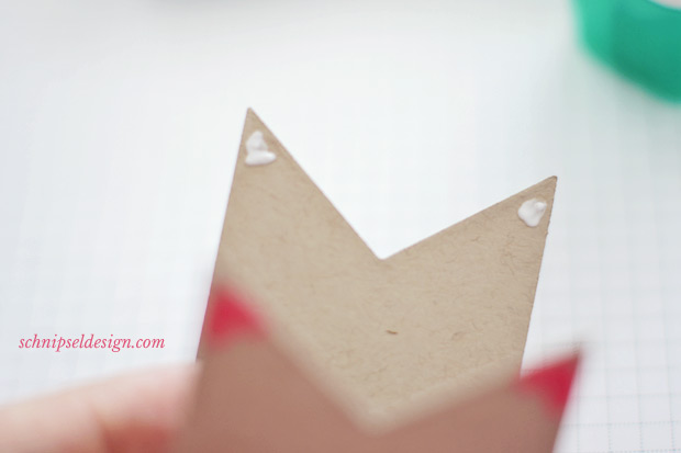 stampin-up-verpackung-katze-banner-framelits-stanze-eule-schnipseldesign-10