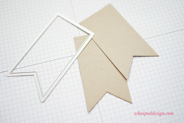 stampin-up-verpackung-katze-banner-framelits-stanze-eule-schnipseldesign-2