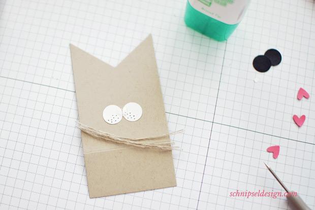 stampin-up-verpackung-katze-banner-framelits-stanze-eule-schnipseldesign-4