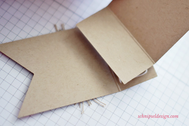 stampin-up-verpackung-katze-banner-framelits-stanze-eule-schnipseldesign-9