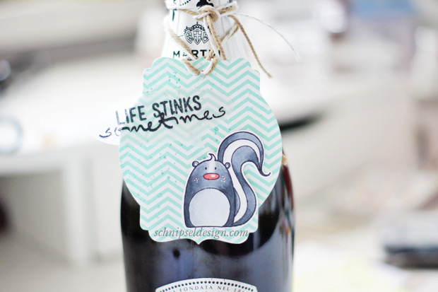 simon-says-stamp-stinkin-cute-anhanger-schnipseldesign-1