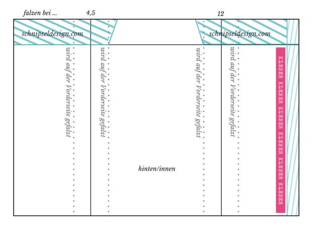 stampin-up-anleitung-tutorial-mini-papier-tute-hinten-schnipseldesign