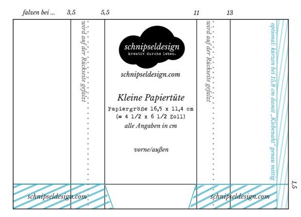 stampin-up-anleitung-tutorial-mini-papier-tute-vorne-schnipseldesign