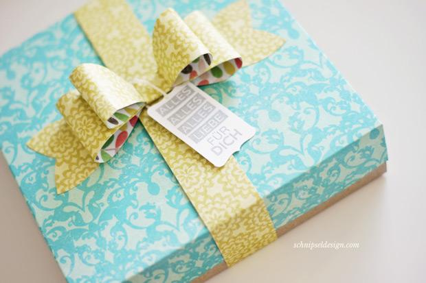 stampin-up-bigz-geschenkschleife-geburtstagskracher-schnipseldesign-osterreich-1