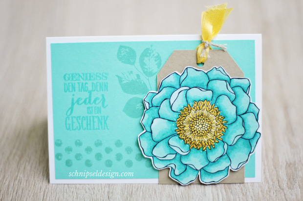 stampin-up-blended-bloom-kinda-eclectic-wimpeleien-blendabilities-eckiger-anhanger-karte-schnipseldesign-2