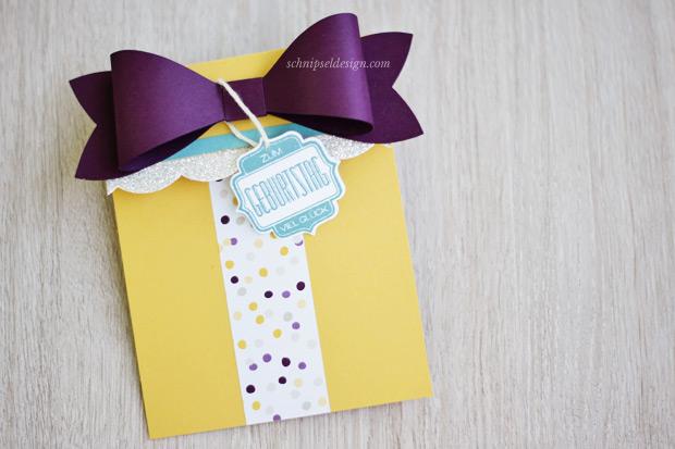 stampin-up-geschenk-kuvert-geburtstag-weihnachten-geschenkschleife-big-shot-schnipeldesign-1