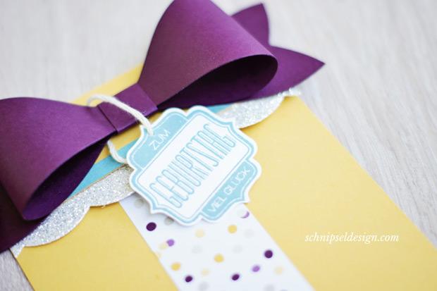 stampin-up-geschenk-kuvert-geburtstag-weihnachten-geschenkschleife-big-shot-schnipeldesign-3