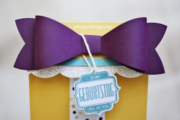 stampin-up-geschenk-kuvert-geburtstag-weihnachten-geschenkschleife-big-shot-schnipeldesign-4