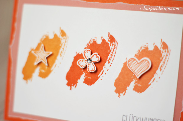 stampin-up-karte-work-of-art-itty-bitty-akzente-spruch-reif-schnipseldesign-2
