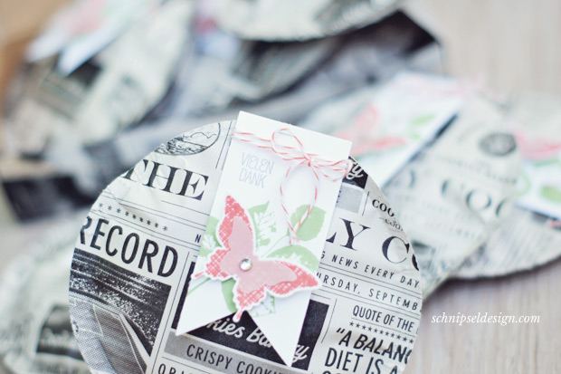 stampin-up-kinda-eclectic-tag-anhanger-schnipseldesign-detail2