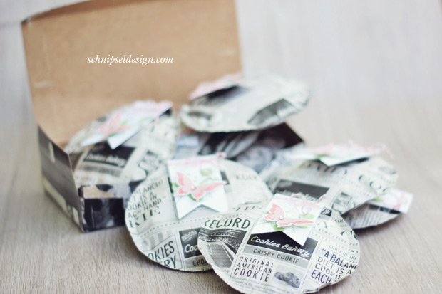 stampin-up-kinda-eclectic-tag-anhanger-schnipseldesign-detail3