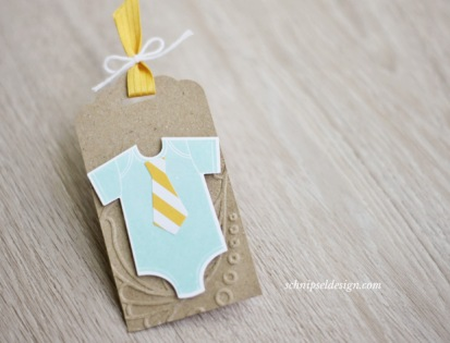 SOMETHING FOR BABY-TAG - http://wp.me/p4tVPh-1k7