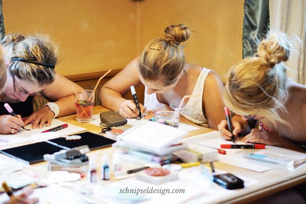 stampin-up-workshop-mondsee-oberosterreich-mix-marker-schnipseldesign