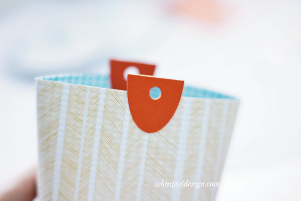 stampin-up-anleitung-tutoarial-box-in-a-bag-konfetti-party-geburtstagskracher-orangentraum-schnipseldesign-10