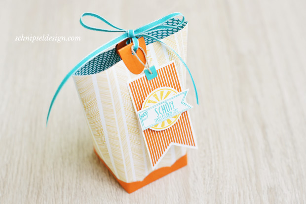 stampin-up-anleitung-tutoarial-box-in-a-bag-konfetti-party-geburtstagskracher-orangentraum-schnipseldesign-11