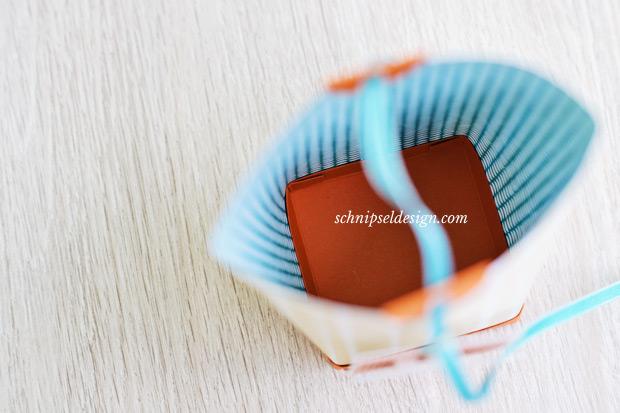 stampin-up-anleitung-tutoarial-box-in-a-bag-konfetti-party-geburtstagskracher-orangentraum-schnipseldesign-12