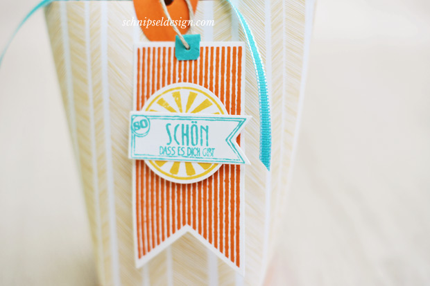 stampin-up-anleitung-tutoarial-box-in-a-bag-konfetti-party-geburtstagskracher-orangentraum-schnipseldesign-13